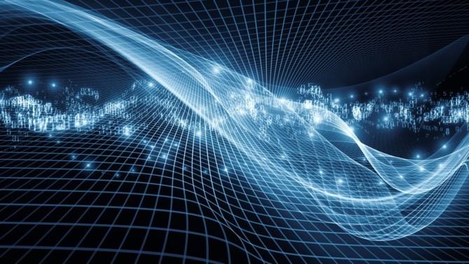 Les entreprises sont aujourd'hui confrontées à des opportunités d'investissement en Opex et en Capex pour développer leur activité, mieux répondre aux besoins des clients, se développer dans les pays émergents, se transformer, se digitaliser, développer des approches durables… Si elles donnent l'impression d'un foisonnement, elles risquent paradoxalement de la fragiliser. Seul le choix de ses priorités et de ses combats peut lui permettre de croître.