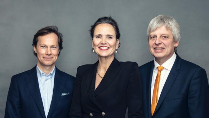 Le groupe de technologie de propriété intellectuelle composé de Pavis et de Novagraaf, NovumIP, vient d'être cédé à la société de logiciels de gestion des actifs immatériels Questel.
