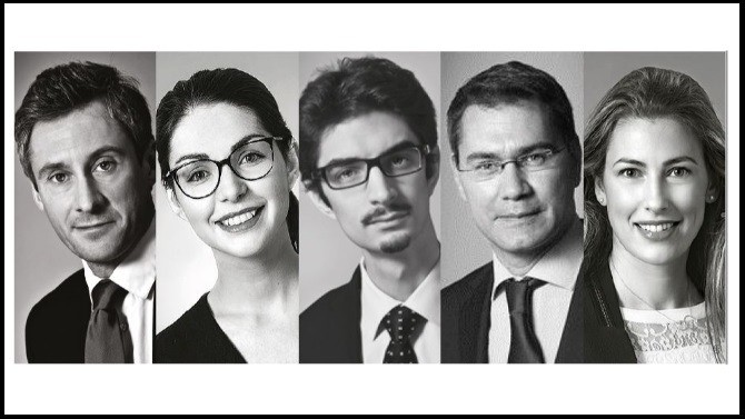 Depuis sa création en mars 2012, Opleo Avocats propose ses expertises de pointe à une clientèle de décideurs économiques. Un modèle de conseil au service de la gestion du capital humain, privé et professionnel, qui fait ses preuves en se dupliquant au-delà des murs du cabinet.