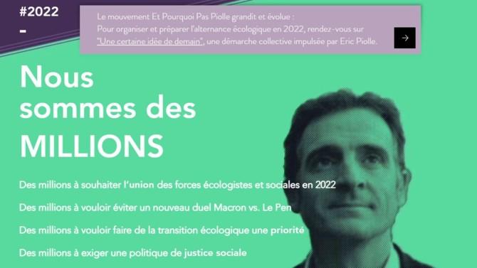 Le maire de Grenoble semble prêt à défier Yannick Jadot à la primaire EELV. Si une victoire est possible, pas sûr qu'elle rende service à son camp.