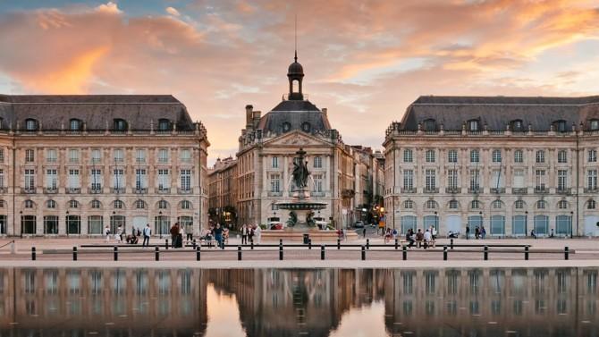 Née de la fusion des régions Limousin, Poitou-Charentes et Aquitaine en 2016, la Nouvelle-Aquitaine est la plus vaste région de France.