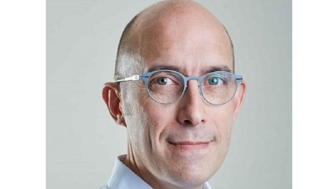 Directeur de la branche professionnelle de Nespresso, Jean-Baptiste Coutant revient sur la stratégie e-commerce et les nouveautés produits et services lancés par la marque pour s'adapter aux besoins spécifiques et exigeants de la clientèle BtoB.
