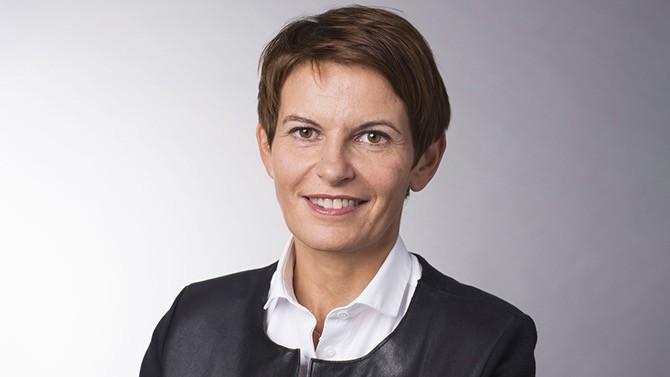 Acteur majeur des services RH, Synergie se distingue par une politique RSE très active. Sophie Sanchez, la directrice générale du groupe revient sur les résultats de cette orientation.