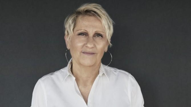 Cofondatrice de BETC, la première agence de publicité en France, Mercedes Erra incarne et prône une vision méritocratique du pouvoir. Entretien avec une femme de convictions.