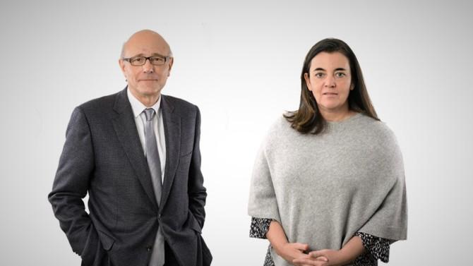 L'arrivée d'Adeline Mussat et Jean-Marc Landault en tant qu'associés permet au cabinet Adaltys Avocats d'élargir l'offre de services juridiques de son bureau parisien.