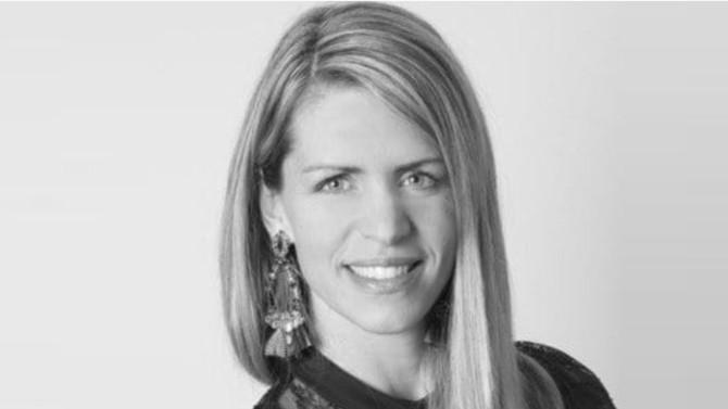 Fondé il y a onze ans, le cabinet Linard Gestion de Fortune est aujourd'hui un modèle de réussite dans la performance et la satisfaction client. Rencontre avec sa fondatrice Hélène Linard qui nous parle de l'ADN de son cabinet et de la façon dont elle le réplique dans sa stratégie.