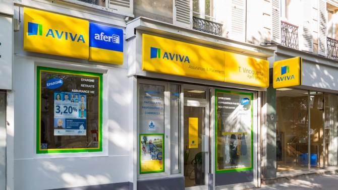 Aviva poursuit la vente de ses actifs européens. Cette fois-ci, ce sont ses activités polonaises qui ont été cédées à l'assureur allemand Allianz. Une opération à 2,5 milliards d'euros.
