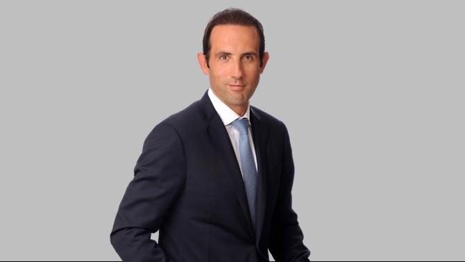 Au sein de BDO France depuis 2013, Arnaud Naudan, a récemment été nommé président du directoire à l'issue de la première élection interne du cabinet. Pour l'occasion, il revient sur les ambitions du groupe ainsi que les enjeux de la période actuelle et à venir.