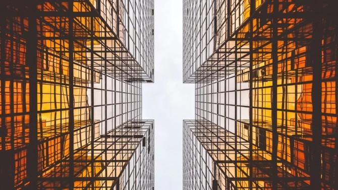 Acquisition par Groupama Gan REIM d'un ensemble de bureaux auprès de Colas, autorisation de commercialisation pour le fonds Novaxia R, nomination de Jean-Christophe Bourreille au sein de Meeschaert Capital Partners... Décideurs vous propose une synthèse des actualités immobilières et urbaines du 30 mars 2021.