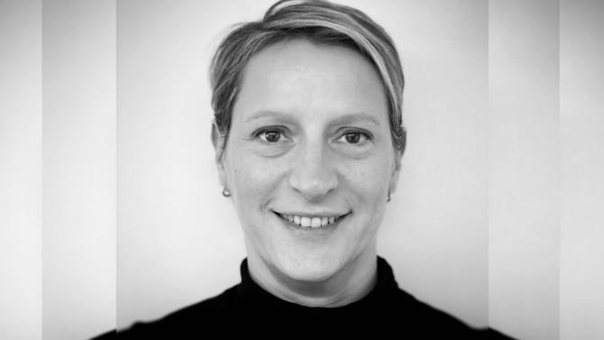 Après avoir fait toute sa carrière chez CA Technologies et un passage chez Splunk, la spécialiste du droit et des technologies Amélie de Braux rejoint la société de cyber-sécurité Proofpoint.