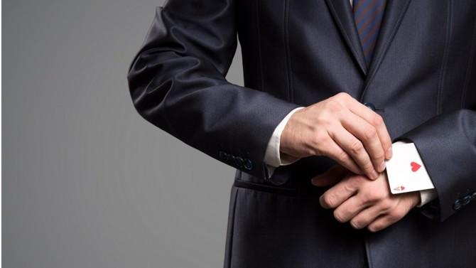 Un nouveau décret royal publié au Journal officiel espagnol la semaine dernière modifie la réglementation du statut général de la profession d'avocat. Grande première : le texte prévoit un article spécifique concernant le statut de l'avocat en entreprise dont le secret professionnel est pour la première fois reconnu. Un pas de plus vers la protection des avis juridiques tant attendue par les juristes d'entreprise français.
