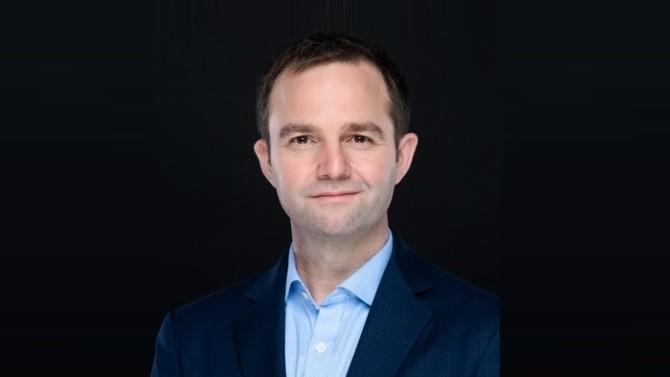 L'avocat Jean-Julien Lemonnier intègre la firme internationale Stephenson Harwood qui s'ouvre ainsi à Paris au droit économique.