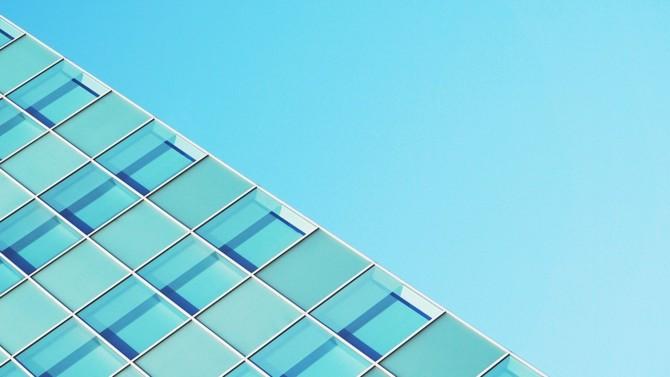 LaSalle acquiert en VEFA une plateforme logistique de 20 000 m² près de Nîmes (30), Sofidy s'empare d'un immeuble de bureaux de 2 192 m² à Toulouse (31), Sébastien Filly rejoint le groupe Careit... Décideurs vous propose une synthèse des actualités immobilières et urbaines du 1er avril 2021.