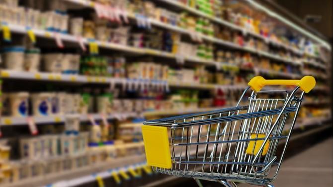 Selon The European Grocery Real Estate Market, une récente étude menée conjointement par JLL et Union Investment, le marché immobilier du commerce alimentaire a concentré un volume d'investissement de l'ordre de 6,7 milliards d'euros en 2020. Ce segment, jusqu'à présent sous-représenté en Europe (10 % des volumes investis sur la période 2014-2020), a recueilli environ 37 % des investissements réalisés en immobilier commercial au sein de l'Union européenne.