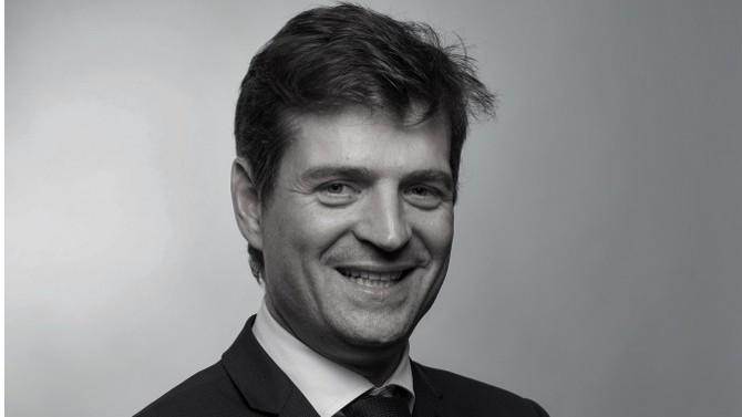 Créé le 12 avril 1941,  il y a 80 ans, le Comité Champagne a un nouveau directeur général depuis le 1er février 2021, CharlesGoemaere, juriste de formation spécialisé en propriété intellectuelle. Fort de ses 17 années d'expérience au sein du comité, il est chargé de la protection et de la valorisation de l'Appellation d'origine contrôlée (AOC) Champagne à travers le monde.