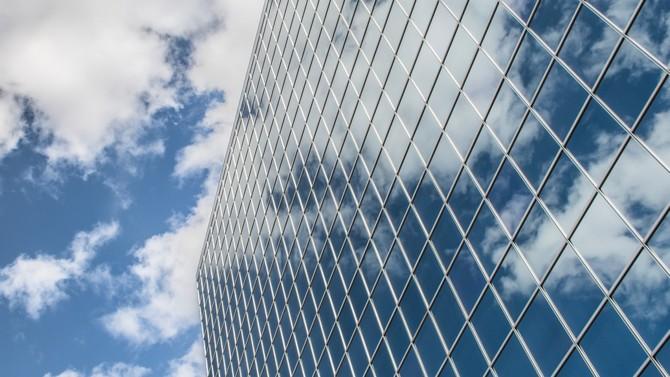 Le Groupe Terrot acquiert un immeuble de bureaux de 6 470 m² à Orléans, la Française REM confirme son engagement durable, Guillaume Capitant rejoint Quartus comme Directeur Général Résidentiel Île-de-France... Décideurs vous propose une synthèse des actualités immobilières et urbaines du 2 avril 2021.