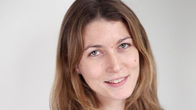 Dentons promeut Dorothée Griveaux au rang d'associée au sein de l'équipe droit public de son bureau parisien.