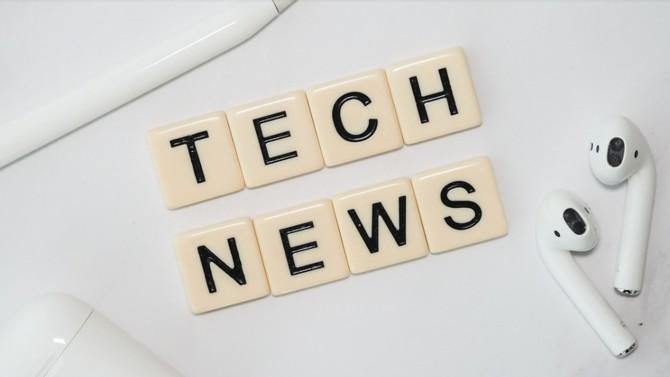 Franco Danesi vient renforcer le volet européen du fonds cofondé par Fleur Pellerin et dédié aux investissements dans les technologies.
