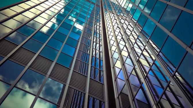 Novaxia Investissement acquiert un immeuble de bureaux dans le QCA parisien pour le recycler en logements, Spirit REIM Services investit dans un ensemble d'activités en région PACA, JérémieAlmosnidevient directeur régional del'AdemeÎle-de-France... Décideurs vous propose une synthèse des actualités immobilières et urbaines du 6 avril 2021.