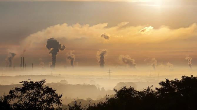L'objectif d'atteinte de la neutralité carbone d'ici 2050 est l'une des prioritésetl'ensemble des acteurs, que ce soit les États, les acteurs économiques, les collectivités ou les citoyens, aun rôle important à jouerdans cet ambitieux programme.L'Ademenousdévoile sonavissur ce sujet.