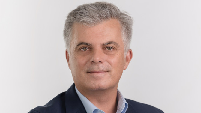 Jean-François Couëc, président de Kardham, revient sur les évolutions touchant le monde de l'immobilier et sur les récentes réalisations du groupe.