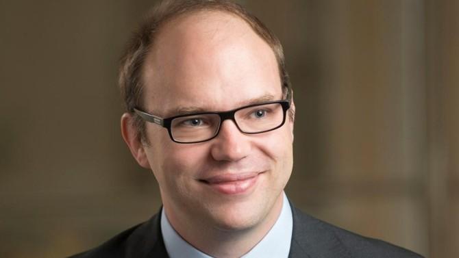Après Sabrina Aïnouz et Jérôme Lehucher en octobre, c'est l'expert de l'arbitrage John Adam qui rejoint le département IDR (International Dispute Resolution) du cabinet d'avocats international à Paris.