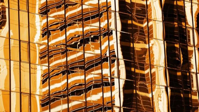 Serris acquiert un ensemble de bureaux de près de 4 000 m² à Floirac, Nexity entre en négociations exclusives avec AG2R La Mondiale pour la cession de la majorité du capital d'Aegide-Domitys, Camille Riou rejoint le Groupe Panhard en tant que Directrice de Programme... Décideurs vous propose une synthèse des actualités immobilières et urbaines du 8 avril 2021.