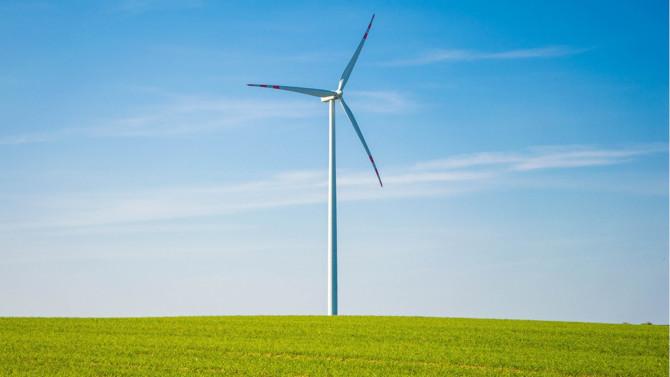 """Amundi vient de lancerlefonds """"Just transition forClimate"""". Objectif ?Proposer aux investisseurs uncadre pratique leur permettantde fairele lien entre la partie environnementale et la partie sociale de l'ESG."""