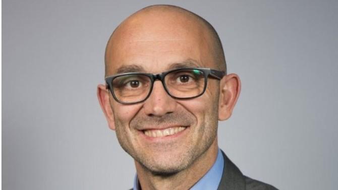 Directeur avant-vente du marché ERP chez Cegid, Claude-Emmanuel Chapelan revient sur les grands enjeux de son secteur d'activité.