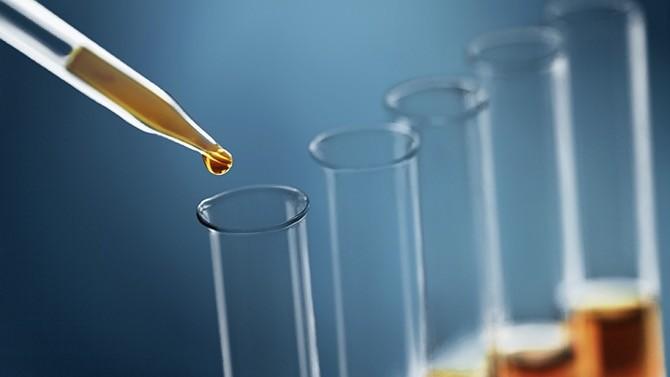 Eurofins Scientific, un des leaders mondiaux de services bio-analytiques, a annoncé ce jeudi l'acquisition du groupe IESPM, acteur majeur de l'analyse et du diagnostic, de la recherche et des essais orientés en matière de fluides industriels en France.