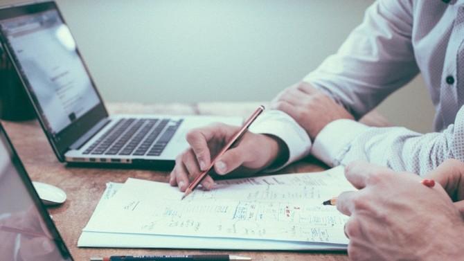 La fintech OneWealthPlace annonce, en plus d'une levée de fonds d'un million d'euros, son rapprochement avec Silk, une société spécialiste des solutions digitales dédiées aux professionnels de la gestion d'actifs.
