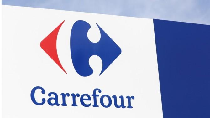 Le géant de la distribution Carrefour enregistre sa meilleure performance depuis 20 ans malgré la crise sanitaire actuelle. Stratégie, organisation et nouveaux services de proximité sont à l'origine de cette réussite. Explications avec Elodie Perthuisot, directrice data e-commerce et transformation digitale du groupe.