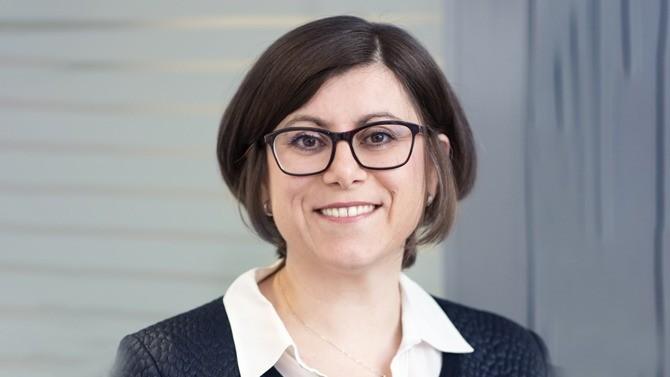 Acteur majeur du e-commerce, Cdiscount est une entreprise  en mouvement. Entretien sur fond de transformation et mobilité  avec Nathalie Estrada, la directrice des ressources humaines.