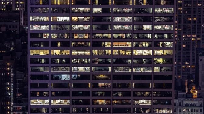 BNP Paribas REIM acquiert, en VEFA, un immeuble de bureaux à Montpellier auprès deLinkcity, Ideclance la construction d'une plateforme logistique pour Lidl à Chanteloup-les-Vignes (78), Startwayouvre un nouvel espace à Marseille au sein de l'hôtel des Postes Colbert... Décideurs vous propose une synthèse des actualités immobilières et urbaines du 13 avril 2021.