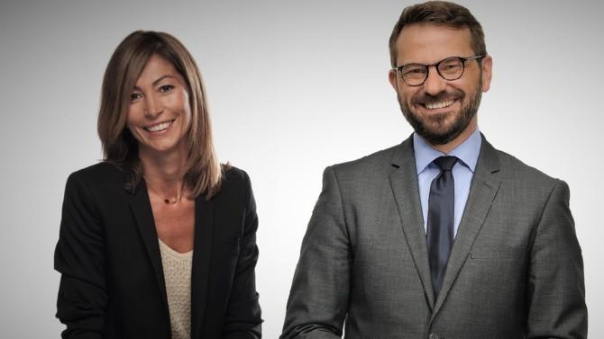 Delsol Avocats annonce la cooptation de deux nouveaux associés en financement et en restructuring : Séverine Bravard et Manuel Wingert.