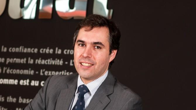 La France compte 5 400 entreprises de taille intermédiaire. Le co-président du Mouvement des ETI, Frédéric Coirier, dresse le bilan de la situation de ces moteurs de l'industrie française et expose les besoins en fonds propres d'un quart d'entre elles.