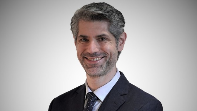"""Le spécialiste du private equity Florent Mazeron est le nouvel associé de l'équipe corporate de Linklaters. Il occupera par la même occasion des fonctions mondiales au sein de la firme en prenant la tête du """"Linklaters Global Financial Sponsors group""""."""