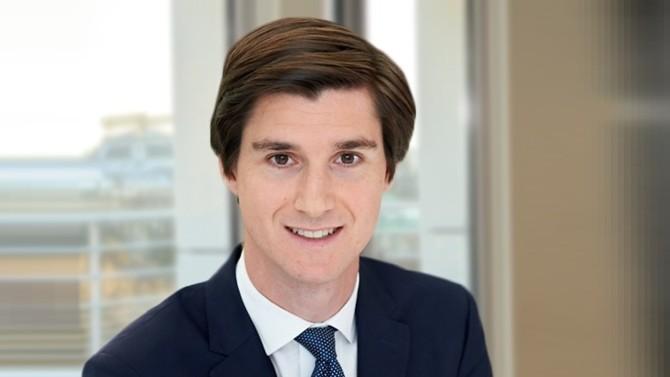 L'arrivée de Pierre-Marie Boya en qualité de counsel consolide le bureau parisien d'Hogan Lovells.