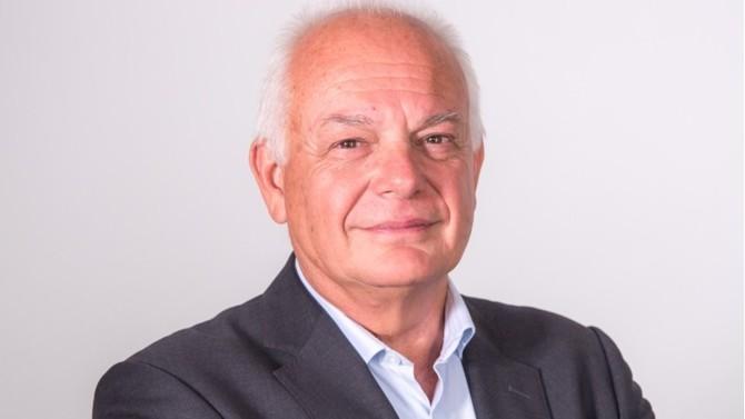 L'industriel français Seb renforce son comité exécutif et nomme quatre nouveaux membres, parmi lesquels Philippe Sumeire, directeur général juridique du groupe. Ce qui confirme la place stratégique du droit en entreprise.