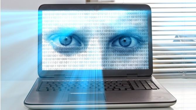 Si de nombreux outils permettent de travailler de chez soi ou de gagner du temps, d'autres peuvent servir à espionner les salariés en toute discrétion…