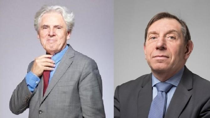 Expert en conseil des entreprises et de leurs dirigeants, D&V Avocats propose désormais ses services sous le label Lacourte Groupe et depuis les locaux de l'étude notariale parisienne.