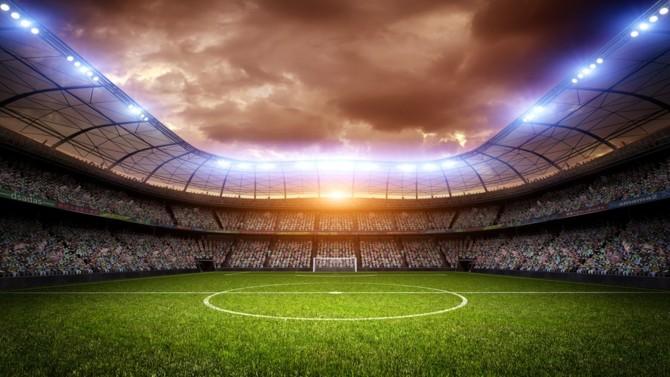"""Coup de tonnerre sur le monde du foot, les """"riches"""" font sécession. Plusieurs grands clubs veulent créer leur propre compétition quasi fermée. À la clé, une grosse plus-value financière mais un tollé général."""