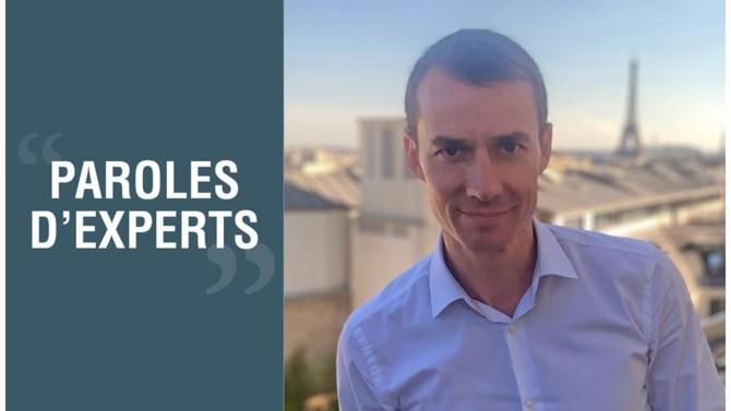Apparius Corporate Finance conseille sur le long terme les entreprises pour lesquelles cette boutique structure les processus de fusion et acquisition ou de levée de fonds. Cédric Goarant, son managing partner, revient sur l'activité de l'année mais aussi sur les tendances du marché du capital-investissement en France.