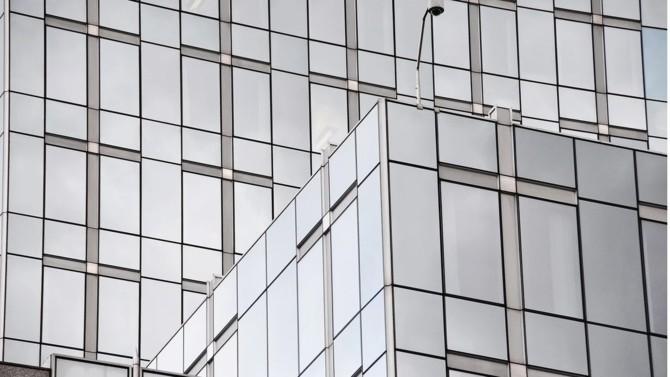 """DTZInvestorsvend l'immeuble """"Equinox"""" à Clichyà un fonds d'investissement conseillé par HW Capital, Espaces Ferroviaires retient GA Smart Building et François Leclercq pour la conception-construction de 13 000 m² de bureaux à Toulouse, Bouygues Immobilier élabore une """"calculette biodiversité"""" afin d'évaluer l'impact d'un projet immobilier sur la biodiversité... Décideurs vous propose une synthèse des actualités immobilières et urbaines du 21 avril 2021."""