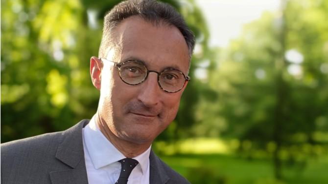 L'ancien président de Delsol Avocats, Amaury Nardone, ouvre les portes d'une nouvelle structure entre Paris et Lyon avec l'ambition de rassembler une soixantaine d'avocats d'ici cinq ans.