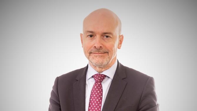Le spécialiste du financement Bertrand Andriani est la tête du bureau de Paris de Linklaters depuis début 2019. Aux commandes d'une équipe de 170 avocats, il profite de l'actualité pour insister sur l'importance que revêt la culture d'entreprise dans la firme.