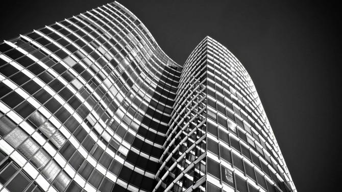 """Groupama Gan REIM conclut une emphytéose de 99 ans sur un ensemble immobilier neuf et mixte à Bruxelles, GSE va construire une plateforme logistique de 130 000 m² en Chine, Arthur Loyd Logistique crée un département """"logistique urbaine"""" et nommeErick Schiller à sa tête... Décideurs vous propose une synthèse des actualités immobilières et urbaines du 23 avril 2021."""