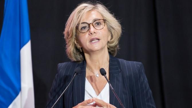 Pour de nombreux observateurs de la vie politique, pas besoin de faire campagne en Ile-de-France. Les jeux sont déjà faits. Grâce à son bilan et à une gauche désunie, Valérie Pécresse sera aisément réélue aux régionales de juin. Oui mais…