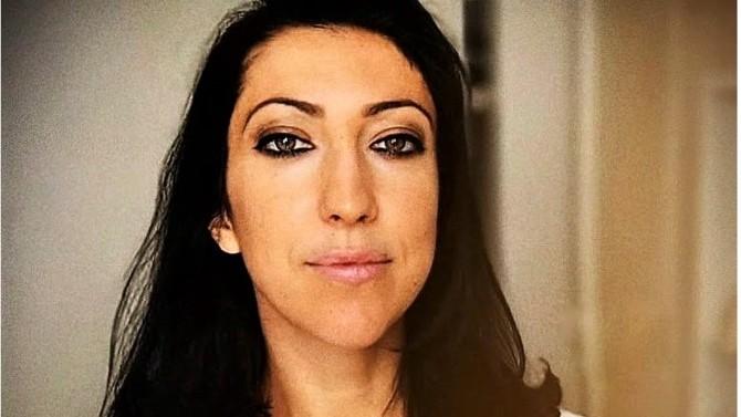 Alice Flacco est nommée directrice juridique de MicroPort CRM, du groupe MicroPort Scientific Corporation. Elle devient également membre du comité exécutif du groupe.