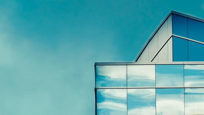 """Extendam confirme son positionnement et acquiert 3 hôtels économiques, GCI etAlberta Investment Management CorporationaccueillentGfKau sein de l'immeuble """"CityLife"""" à Nanterre, Union Investment s'empare de l'immeuble de bureaux""""Terrano""""à Munich... Décideurs vous propose une synthèse des actualités immobilières et urbaines du 27 avril 2021."""